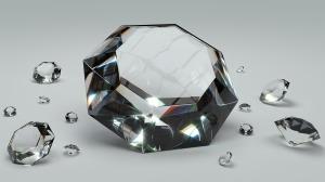 diamond-1186139_1920 (2)