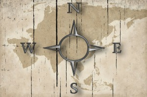 compass-163722_1280 (2)