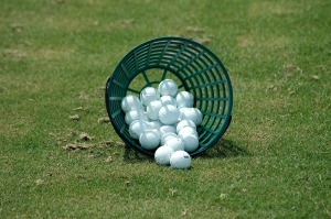 bucket-of-balls