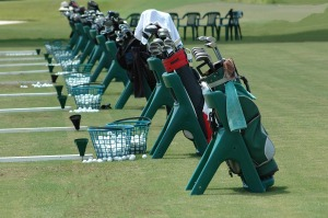 driving-range-comparison-clubs