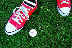 header-image-junior-golfer