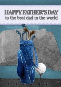 rewards-of-parenting