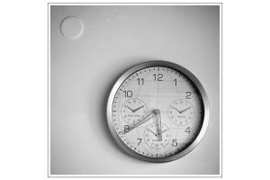 time-saving-clock