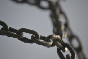 linked-chain