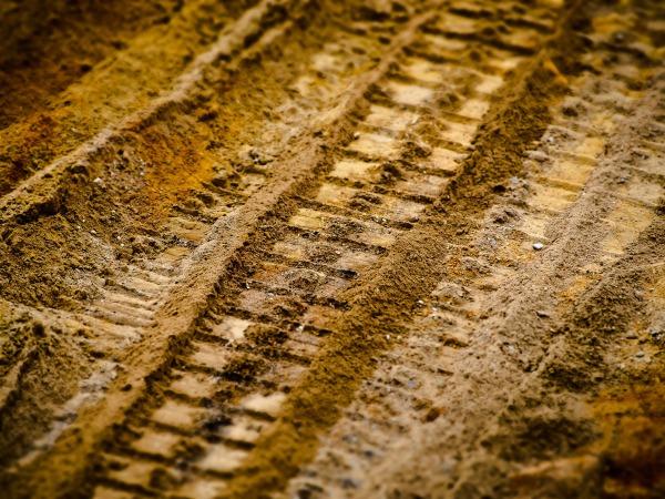sand-1232366_1920