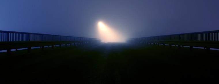 light-2250401_1920