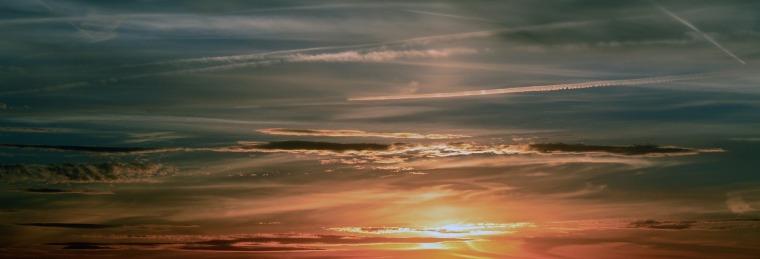 sunset-1645105_1920